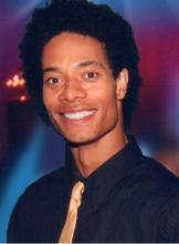 Biddy - Los Angeles Best Dancer for your Event. Bar or Bat Mitzvah Dancers