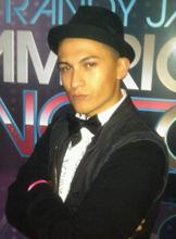 Los Angeles DJs & Dancer