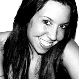 Caitlin - Los Angeles Best DJs, Event Planner and Coordinator