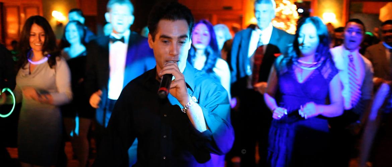Orange County Corporate Event DJ and Entertianment, Public Speakers, Comedy, Magicians LA