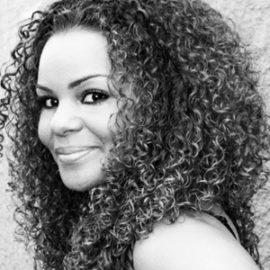 Jess - Los Angeles Best DJs, Event Planner and Coordinator