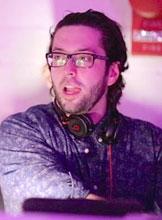 Dream Team DJ