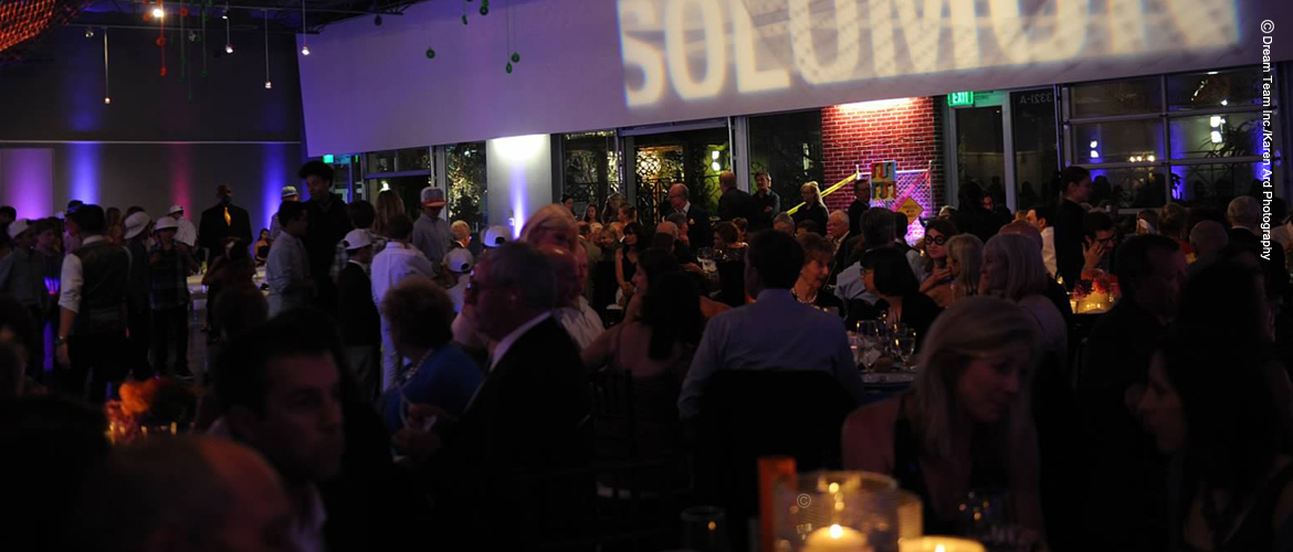 LA OC Corporate Holiday Party DJs, Orange County Corporate DJ, Event Entertainment