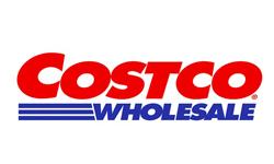 Costco Logo - Los Angeles Corporate Event Coordinator - LA and OC DJ
