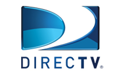 DirectTV Logo - LA Corporate Event DJ and Event Planner - Los Angeles, CA