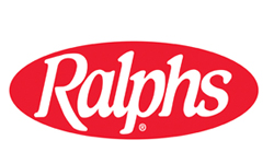 Ralphs Logo - Company Party DJ in Los Angeles and Orange County OC