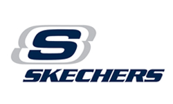 Skechers Logo - DJ and Event Planner in Los Angeles and Orange County - OC Event Coordinator