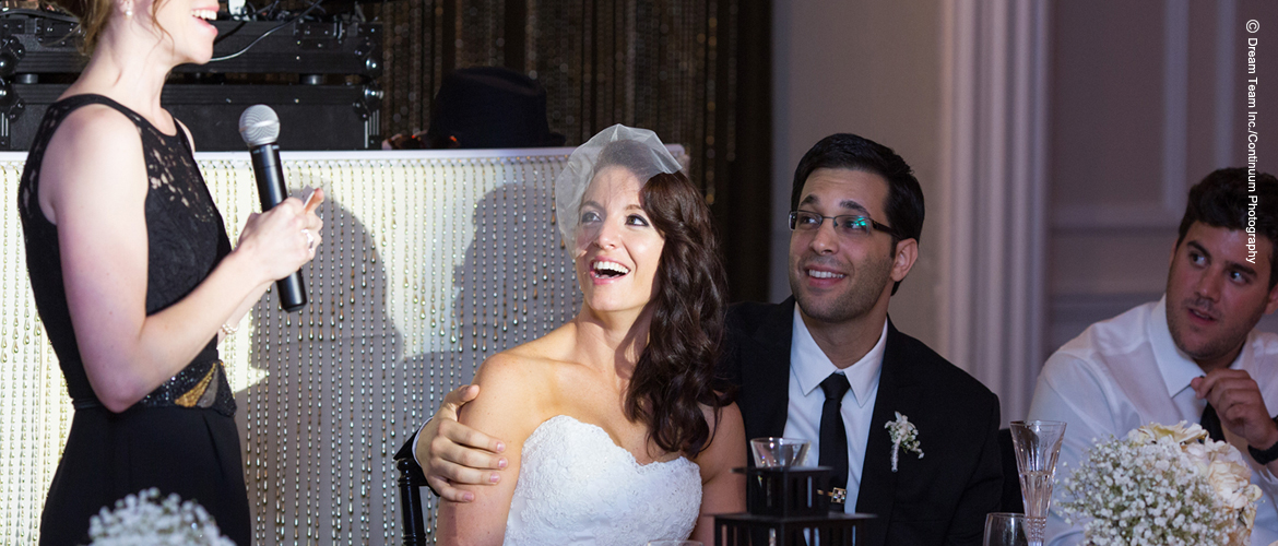 Los Angeles Wedding Reception DJ Prices, Reviews, Quotes, and More