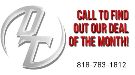 Los Angeles, Best, DJs, MCs, Disc Jockeys, Weddings, Bar Mitzvah, Bat Mitzvah, Corporate Event Production, Karaoke, Dancers