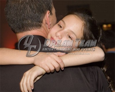 Los Angeles Wedding Djs Father Daughter Dance Song Ideas